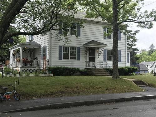 Photo of 84 Myrtle Street, Westbrook, ME 04092 (MLS # 1458708)