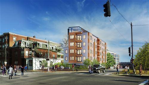 Photo of 99 Federal Street #504, Portland, ME 04101 (MLS # 1474709)