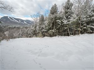 Photo of Lot 7 Vista Road, Newry, ME 04261 (MLS # 1401712)