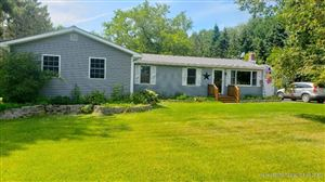 Photo of 53 Sawyer Road, Caribou, ME 04736 (MLS # 1425712)