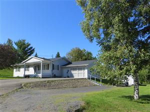 Photo of 29 First Street, Fort Kent, ME 04743 (MLS # 1429712)