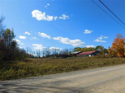 Photo of 76 Bartlett Hill Road, Monroe, ME 04951 (MLS # 1474712)