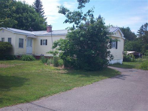 Photo of 210-212 Mutton Lane, Clinton, ME 04927 (MLS # 1496712)