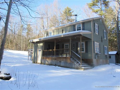 Photo of 23 Owens Drive, Winthrop, ME 04364 (MLS # 1464714)