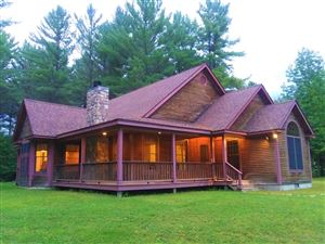 Photo of 37 Riverwood DR, Newry, ME 04261 (MLS # 1374716)