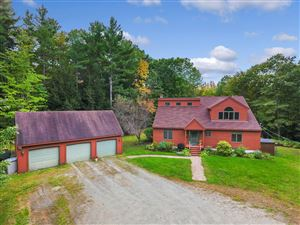 Photo of 144 Route 41, Winthrop, ME 04364 (MLS # 1434716)