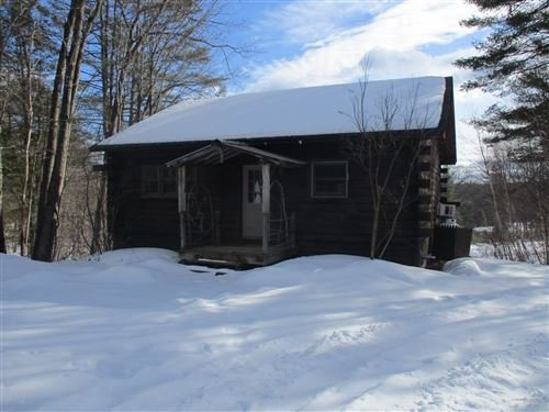 Photo of 857 North Road, Bethel, ME 04217 (MLS # 1447717)