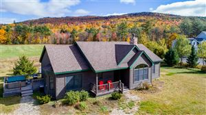 Photo of 447 Sunday River Road, Newry, ME 04261 (MLS # 1420718)