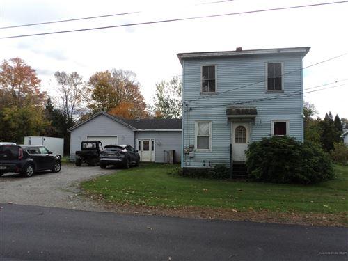 Photo of 9 Morison Avenue, Corinth, ME 04427 (MLS # 1512718)