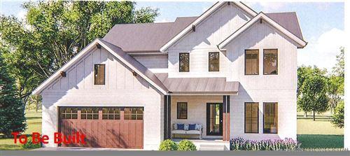 Photo of Lot 15 Mountain View, Auburn, ME 04210 (MLS # 1470721)