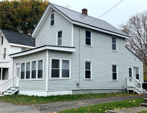 Photo of 407 Broadway, Bangor, ME 04401 (MLS # 1474721)