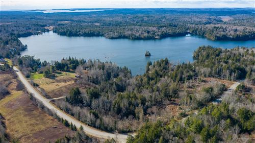 Photo of 0 Halls Mills Road, Whiting, ME 04691 (MLS # 1473723)