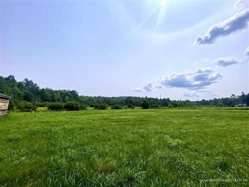 Photo of 0 Reeds Mill Road, Madrid Township, ME 04966 (MLS # 1503723)