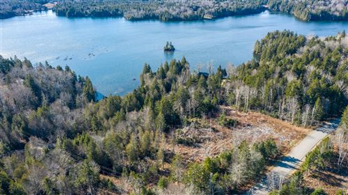 Photo of 0 Halls Mills Road, Whiting, ME 04691 (MLS # 1473725)