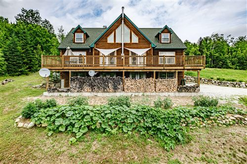 Photo of 126 Glades View Avenue, Newry, ME 04261 (MLS # 1479725)