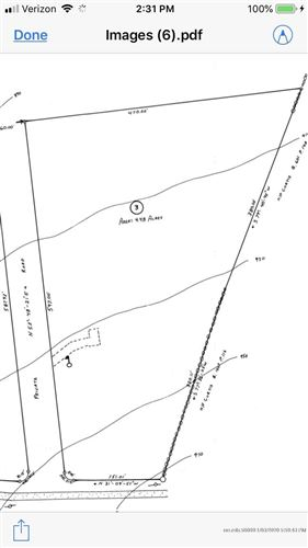 Photo of Lot 3 Hayes Hill Road, Greenwood, ME 04255 (MLS # 1434726)