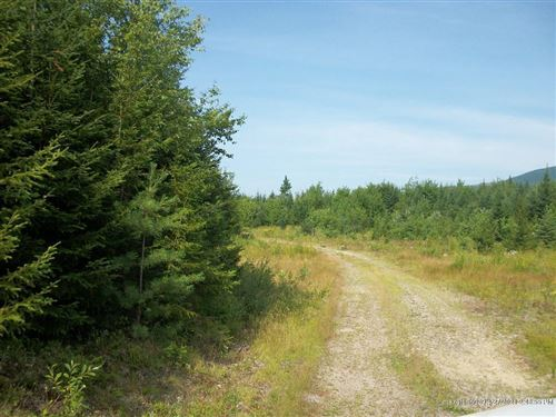 Photo of 258 Route 201, West Forks Plt, ME 04985 (MLS # 1242727)