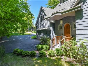 Photo of 341 Clay Hill Road, York, ME 03902 (MLS # 1433727)