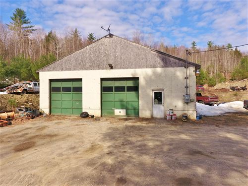 Photo of 81 Swift River Road, Mexico, ME 04257 (MLS # 1450728)