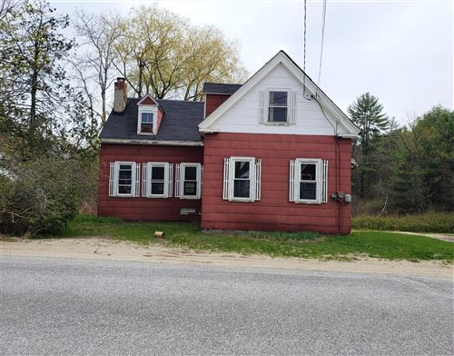 Photo of 5 House Road, Turner, ME 04282 (MLS # 1492730)