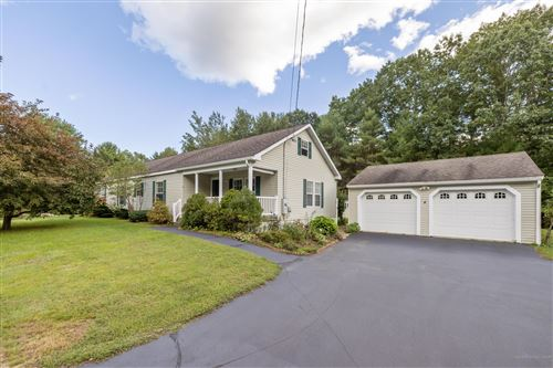 Photo of 67 Clubhouse Road #4, Wells, ME 04090 (MLS # 1510730)