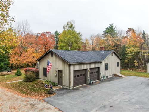 Photo of 45 Oak Street, Andover, ME 04216 (MLS # 1471732)