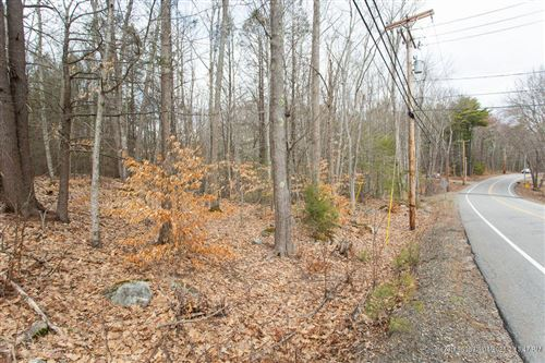 Photo of 174 Chases Pond Road, York, ME 03909 (MLS # 1489733)