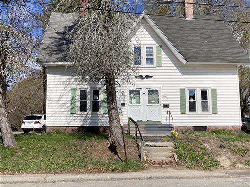 Photo of 17 Brown Street, Westbrook, ME 04092 (MLS # 1488734)