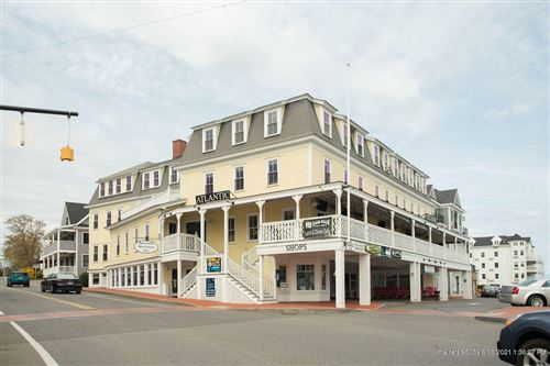 Photo of 2 Beach Street #3, York, ME 03909 (MLS # 1490734)