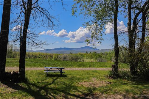 Photo of 9 Wheeler Hill Road, Phillips, ME 04966 (MLS # 1492734)
