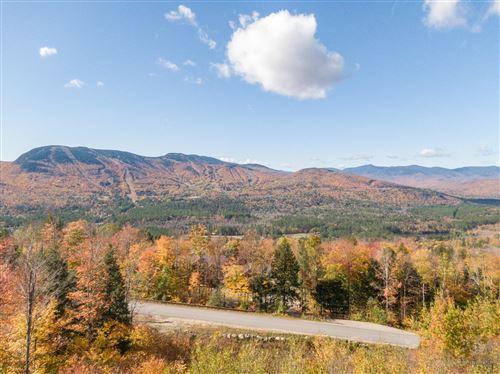 Photo of Lot 41 Appalachian Drive, Newry, ME 04261 (MLS # 1499734)