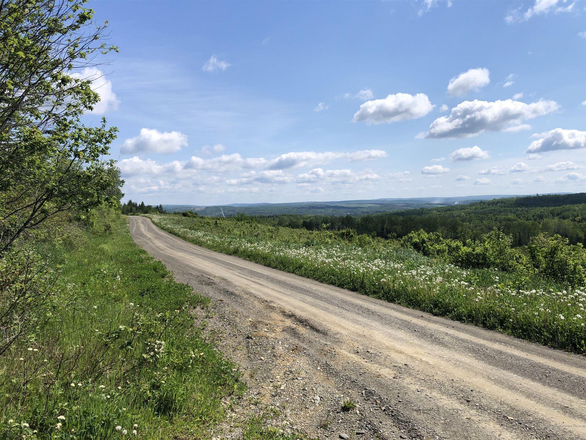 Photo of 300 Parent Road, Van Buren, ME 04785 (MLS # 1496734)