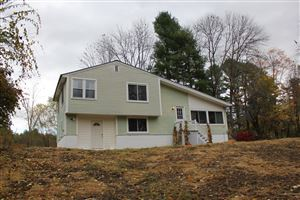 Photo of 272 River Road, Buxton, ME 04093 (MLS # 1436736)