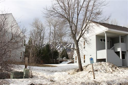 Photo of 2571 Beaver Brook Lane #2571, Carrabassett Valley, ME 04947 (MLS # 1483737)