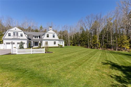 Photo of 15 Commodores Way, Kennebunk, ME 04043 (MLS # 1490737)