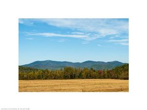 Photo of Lot 10 Otter Brook Road, Bethel, ME 04217 (MLS # 1221738)
