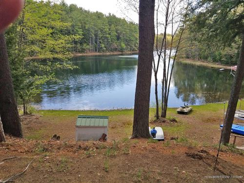 Photo of 18 Fairbanks Road, Manchester, ME 04351 (MLS # 1492739)