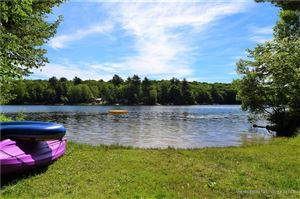 Photo of 55 West Shore DR, Greene, ME 04236 (MLS # 1339740)