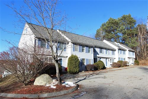 Photo of 200 Broad Street #3, Auburn, ME 04210 (MLS # 1440740)