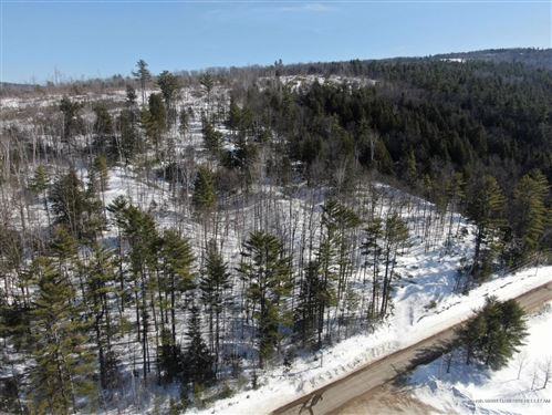 Photo of TBD Martin Road, Rumford, ME 04276 (MLS # 1445740)