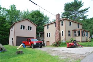 Photo of 54 Birch Street, Winthrop, ME 04364 (MLS # 1423741)
