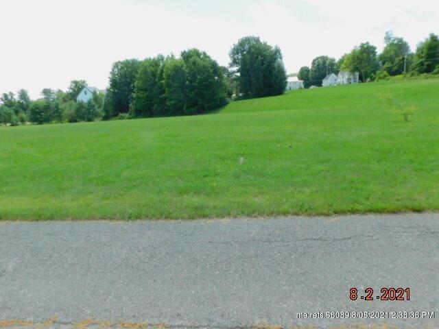 Photo of Map 18 Lot 146 (Lot 4) Main Street, Corinna, ME 04928 (MLS # 1503742)
