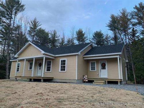 Photo of 5 Young Road, Lisbon, ME 04250 (MLS # 1442743)