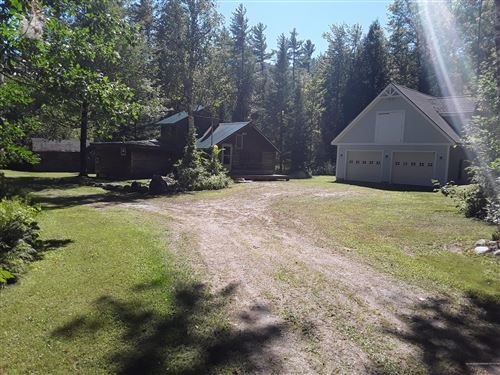 Photo of 13 Webster Road, Newry, ME 04261 (MLS # 1467743)