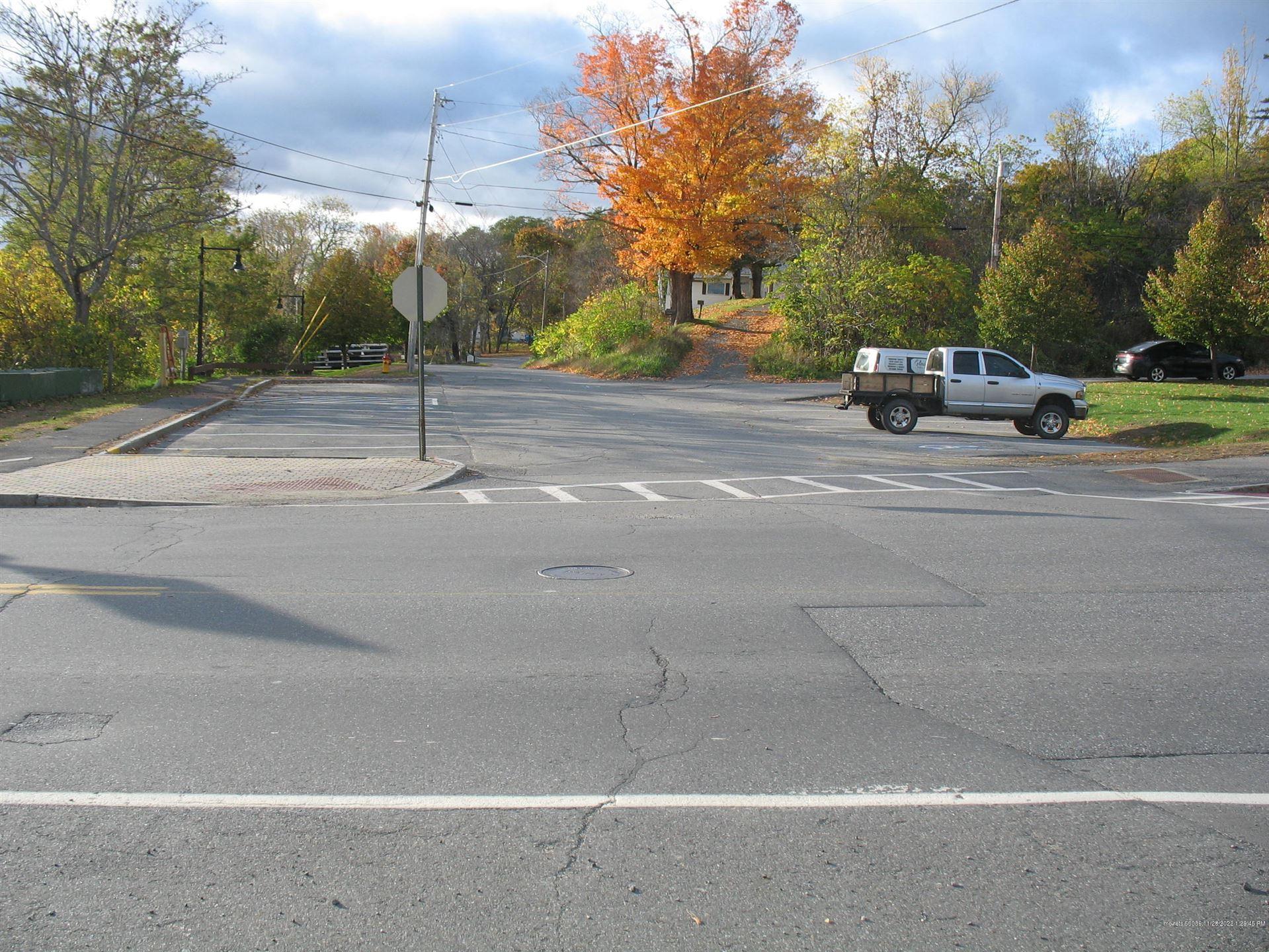Photo of 31 Main Street Street, Milo, ME 04463 (MLS # 1512743)