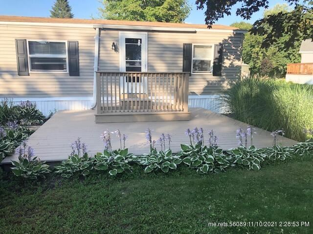 Photo of 113 Blackberry Place, Kittery, ME 03904 (MLS # 1503745)
