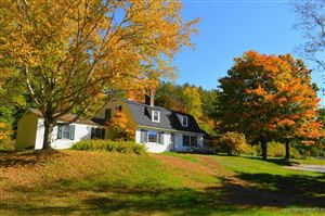 Photo of 122 Andover Road, Rumford, ME 04276 (MLS # 1413747)