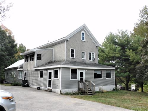 Photo of 440 Mount Hope Road, Sanford, ME 04073 (MLS # 1464748)
