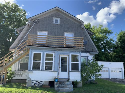 Photo of 20 Brown Street, Mexico, ME 04257 (MLS # 1495748)