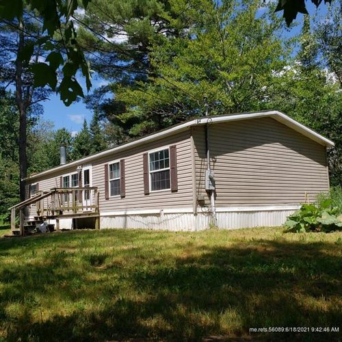 Photo of 476 Forest Avenue, Orono, ME 04473 (MLS # 1496748)